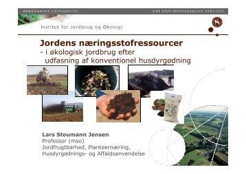 microsoft powerpoint - jordens-næringsstofressourcer-øl-okt-2009.pdf