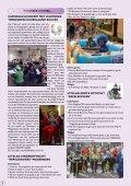 869 - Rondom de Toren - Page 2