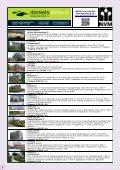 869 - Rondom de Toren - Page 6