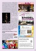 869 - Rondom de Toren - Page 7