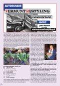 869 - Rondom de Toren - Page 4