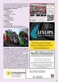 869 - Rondom de Toren - Page 5