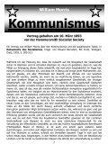345 Morris, William - Kommunismus - Seite 2