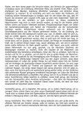 345 Morris, William - Kommunismus - Seite 3