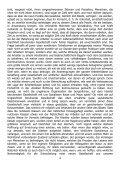 345 Morris, William - Kommunismus - Seite 4
