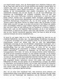 345 Morris, William - Kommunismus - Seite 6