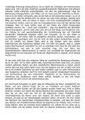 345 Morris, William - Kommunismus - Seite 7