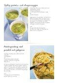 PDF-format - Svegro - Page 4