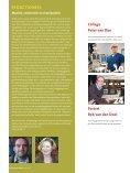 Collega: - OK Nieuws - Page 4