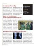 Collega: - OK Nieuws - Page 6