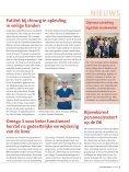 Collega: - OK Nieuws - Page 7