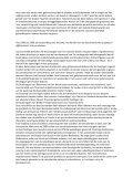 Het herstel van het diaconaat als permanent ambt in de kerk van ... - Page 2