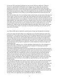 Het herstel van het diaconaat als permanent ambt in de kerk van ... - Page 3