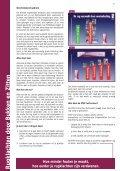 Wat doet STEP bij rugklachten - Page 2