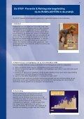 Wat doet STEP bij rugklachten - Page 3