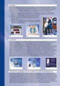 Wat doet STEP bij rugklachten - Page 4