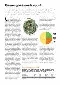 ladda för längdskidåkning - Uppladdningen - Page 2