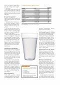 ladda för längdskidåkning - Uppladdningen - Page 3