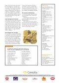 ladda för längdskidåkning - Uppladdningen - Page 4