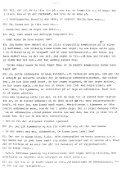 Interview med Edel Saunte. Taget af Eva Lous Id. 24_4-86. - Kvinfo - Page 2