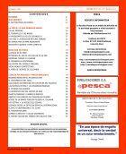 Revista Pesca octubre 2013 - Page 3