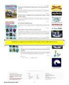 Revista Pesca octubre 2013 - Page 6