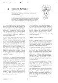MEdeklinkers 1994-3 - eTNOs - Page 4