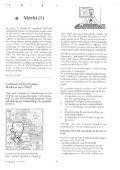MEdeklinkers 1994-3 - eTNOs - Page 6