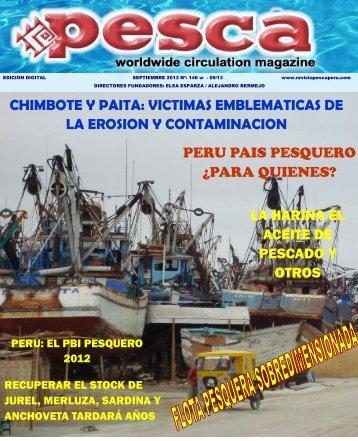 Revista Pesca setiembre 2013.pdf