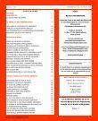 Revista Pesca setiembre 2013.pdf - Page 3