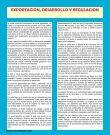 Revista Pesca setiembre 2013.pdf - Page 6