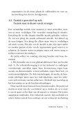 Soepele partij - PvdA - Page 7