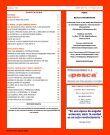 Revista Pesca agosto 2013 - Page 3