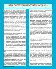 Revista Pesca agosto 2013 - Page 6