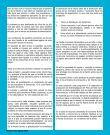 Revista Pesca agosto 2013 - Page 7