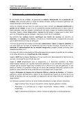 Manual: Reciclando en casa - ECO agricultor - Page 3