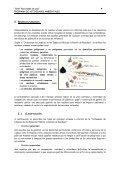 Manual: Reciclando en casa - ECO agricultor - Page 4