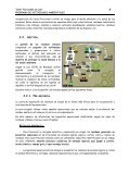 Manual: Reciclando en casa - ECO agricultor - Page 5