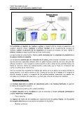 Manual: Reciclando en casa - ECO agricultor - Page 6