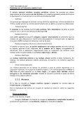 Manual: Reciclando en casa - ECO agricultor - Page 7