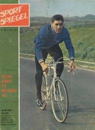 Inkijkexemplaar 1967 Sport Spiegel nr 08.pdf