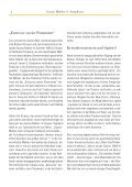 Programmheft herunterladen - Münchner Philharmoniker - Seite 5