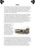 Ontmoeting met een Oppergod - Castlefest - 4GM - Page 4
