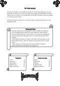 Ontmoeting met een Oppergod - Castlefest - 4GM - Page 7