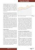 Ambitie geeft de opdrachtgever macht - Twynstra Gudde - Page 2