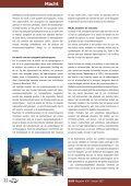Ambitie geeft de opdrachtgever macht - Twynstra Gudde - Page 3