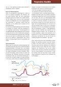 Ambitie geeft de opdrachtgever macht - Twynstra Gudde - Page 4
