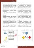 Ambitie geeft de opdrachtgever macht - Twynstra Gudde - Page 5