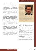 Ambitie geeft de opdrachtgever macht - Twynstra Gudde - Page 6