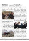 Bogense Sogn Kirkeblad - Bogense kirke - Page 3